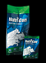 biofaktoryproduct-image-nutri-can-puppies-small-50_png_200x200_q8592.png