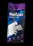 biofaktoryproduct-image-nutri-can-puppies-large-49_png_200x200_q8510.png