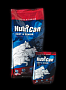 biofaktoryproduct-image-nutri-can-light-a-senior-48_png_200x200_q8510.png